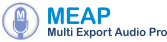 MEAP Small Logo 4